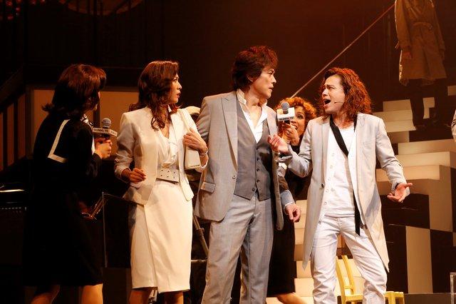 ミュージカル『CHESS』4