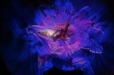 コラム:『夏の夜の夢』シェイクスピアが奏でる――イタズラな恋の魔法