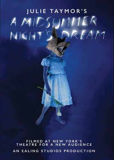 『夏の夜の夢』_3