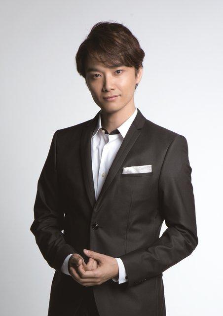 """なぜ井上芳雄は""""プリンス""""であり続けるのか_3"""