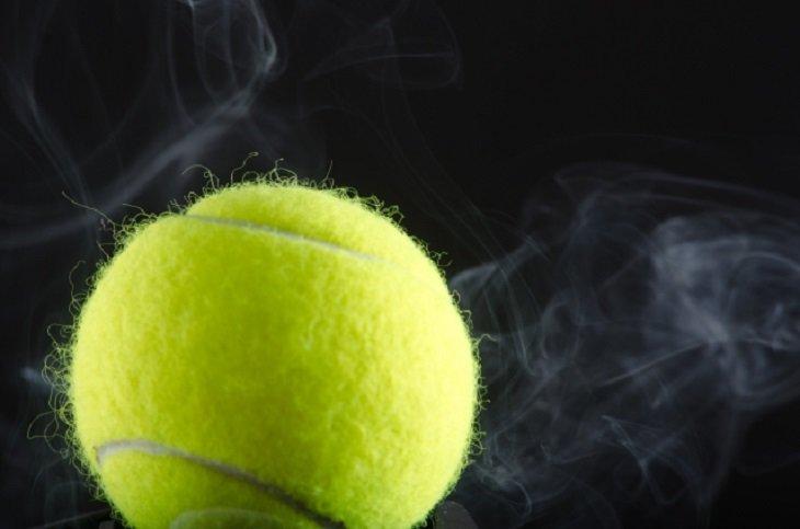 コラム:ミュージカル『テニスの王子様』出演者名鑑 不動峰編――「テニミュ出た人あるある」とともに振り返る