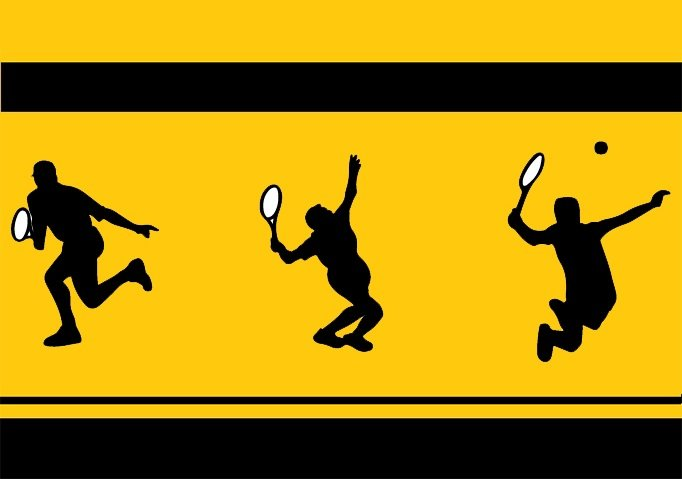 コラム:ミュージカル『テニスの王子様』出演者名鑑【立海編】――「テニミュ出た人あるある」とともに振り返る