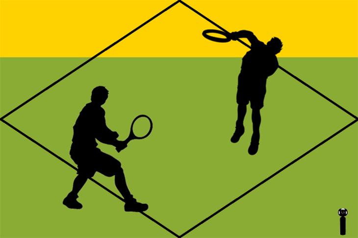 コラム:ミュージカル『テニスの王子様』出演者名鑑【四天宝寺編】――「テニミュ出た人あるある」とともに振り返る