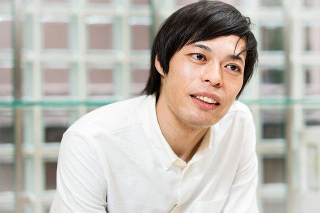 ヨーロッパ企画 石田剛太