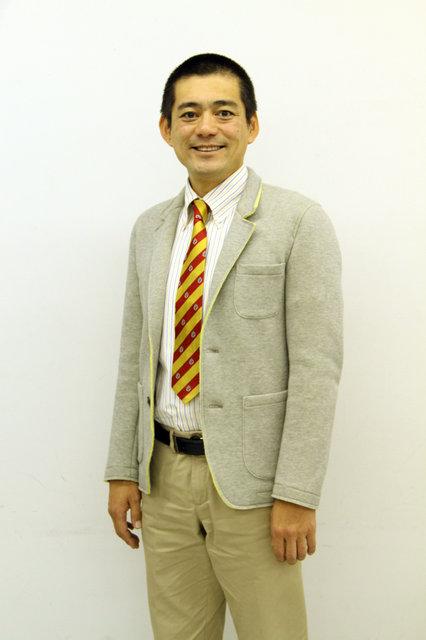 博多華丸の画像 p1_6