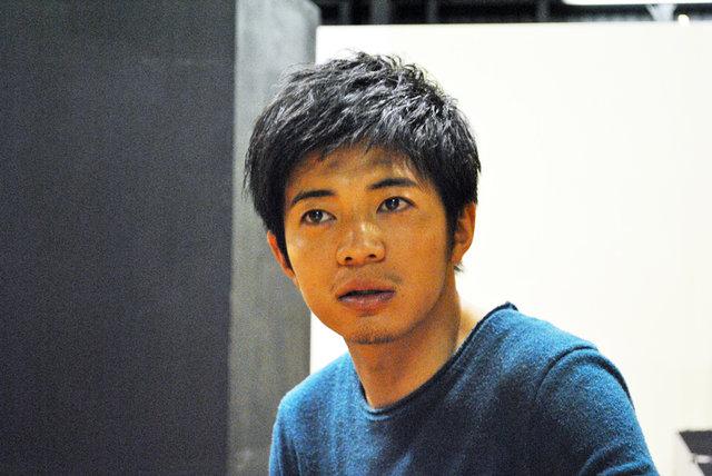 和田正人の画像 p1_23