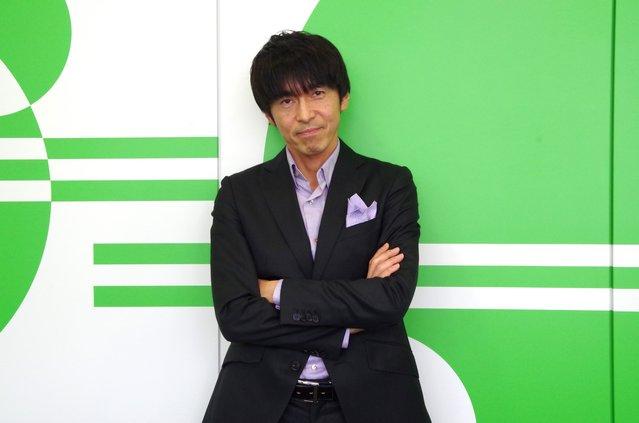 「松田誠」の画像検索結果