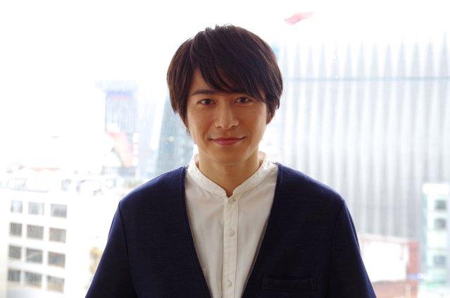 ミュージカル『RENT』マーク役の村井良大にインタビュー!「逆境になればなるほどパワーが湧いてくるんです」