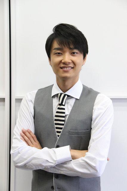 井上芳雄の画像 p1_25