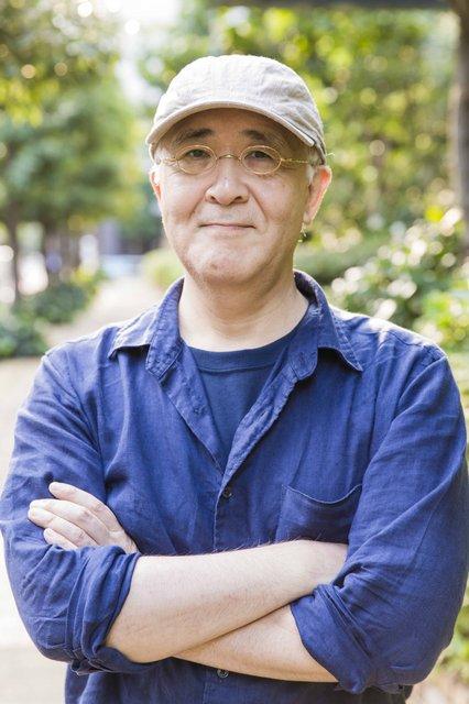 劇団ラッパ屋『ポンコツ大学探検部』鈴木聡