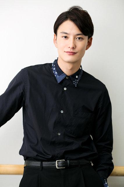 岡田将生の画像 p1_38