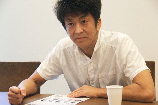 堀内健の画像 p1_10