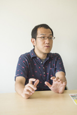 上田誠『遊星ブンボーグの接近』