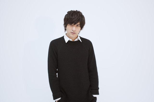 城田優_1
