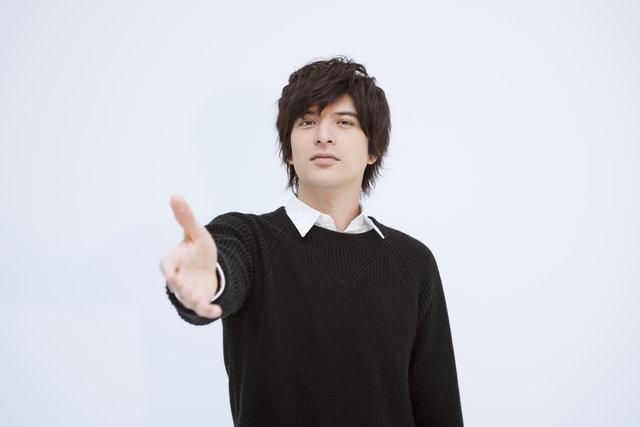 城田優_4