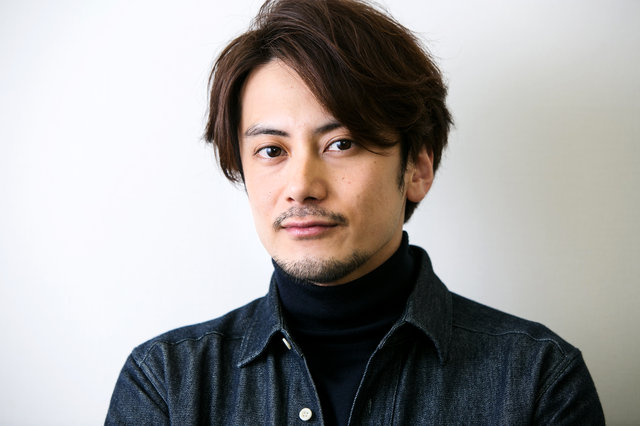 小西遼生『ダブリンの鐘つきカビ人間』4