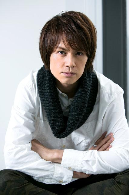 浦井健治『大杉探偵事務所』1