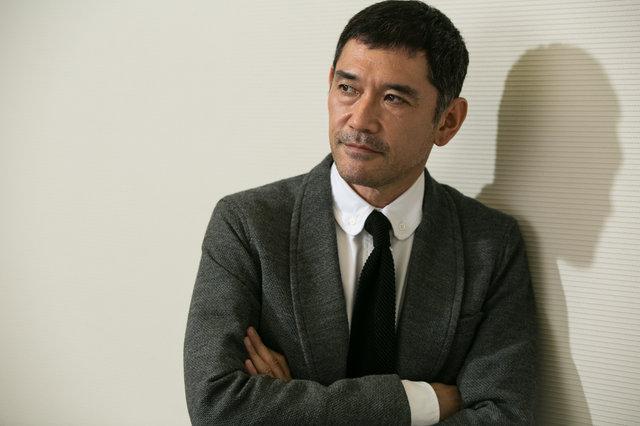 杉本哲太4