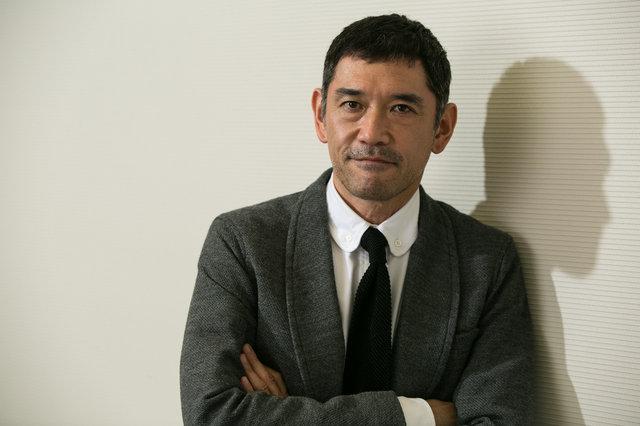 杉本哲太6