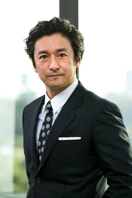 ミュージカル『ジキル&ハイド』主演の石丸幹二にインタビュー!「アクの強い役にも挑戦していきたい」