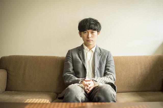 藤田貴大5