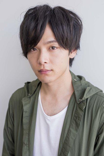残酷歌劇『ライチ☆光クラブ』中村倫也インタビュー!「演劇ファンがうなるものになると思います」