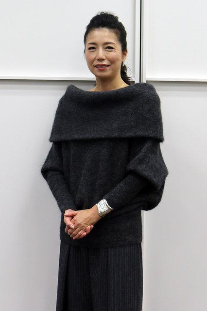 高橋ひとみインタビュー_2