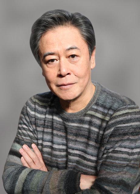 『熱海殺人事件』出演キャストインタビュー_2