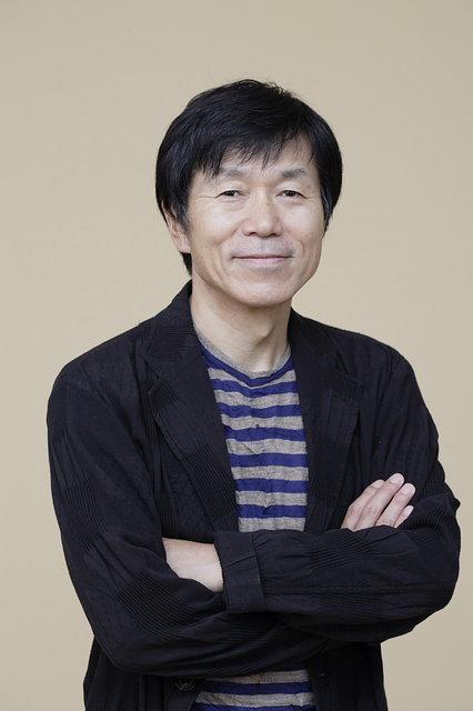 『熱海殺人事件』出演キャストインタビュー_3