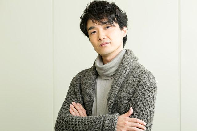 『ひょっこりひょうたん島』井上芳雄インタビュー_7