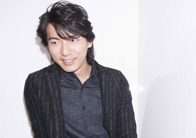 『花より男子 The Musical』F4リレーインタビュー・上山_7