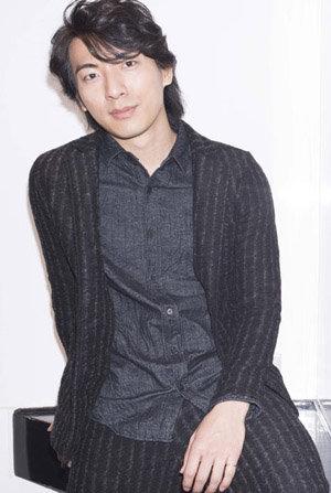 『花より男子 The Musical』F4リレーインタビュー上山_3