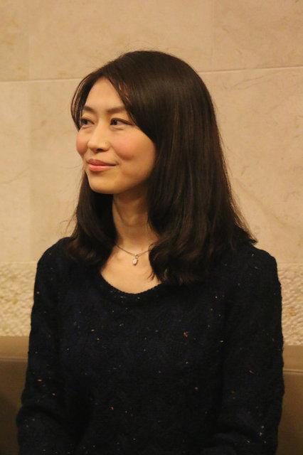 『BREATH』多田直人&岡内美喜子インタビュー_6