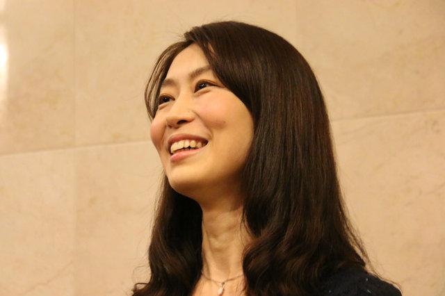 『BREATH』多田直人&岡内美喜子インタビュー_7
