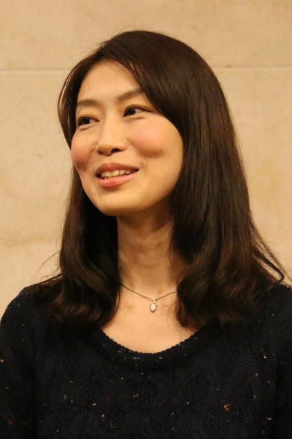 『BREATH』多田直人&岡内美喜子インタビュー_2