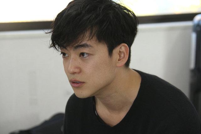 劇団鹿殺し『キルミーアゲイン』インタビュー_2