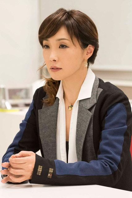 濱田めぐみ「20周年コンサート」インタビュー_6