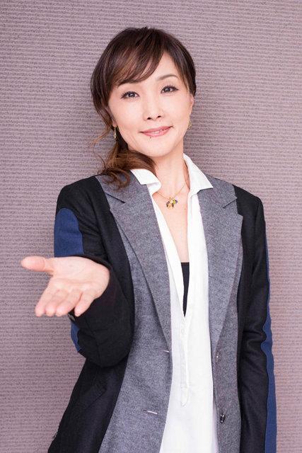濱田めぐみ「20周年コンサート」インタビュー_7