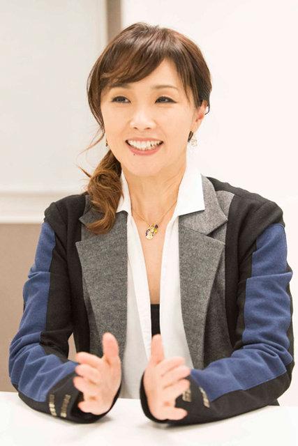 濱田めぐみ「20周年コンサート」インタビュー_2