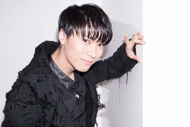 『花より男子 The Musical』インタビュー松下優也(X4)