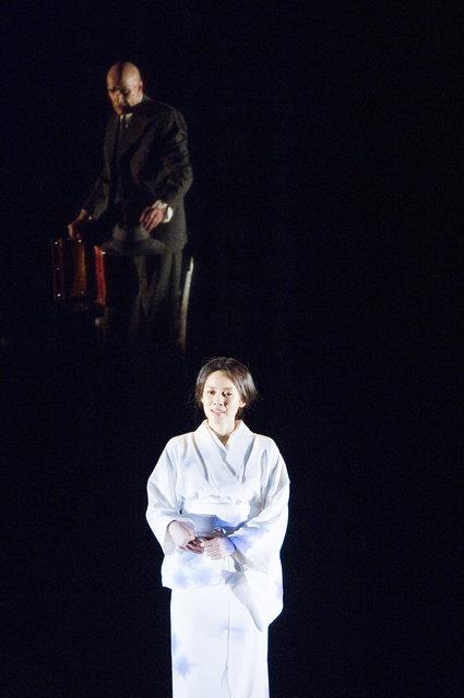 『猟銃』中谷美紀ロングインタビュー_5