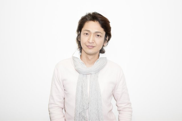 岡田浩暉インタビュー