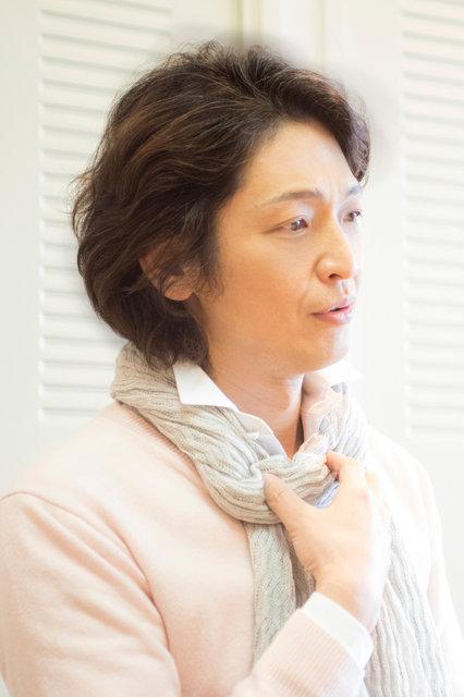 岡田浩暉インタビュー_4