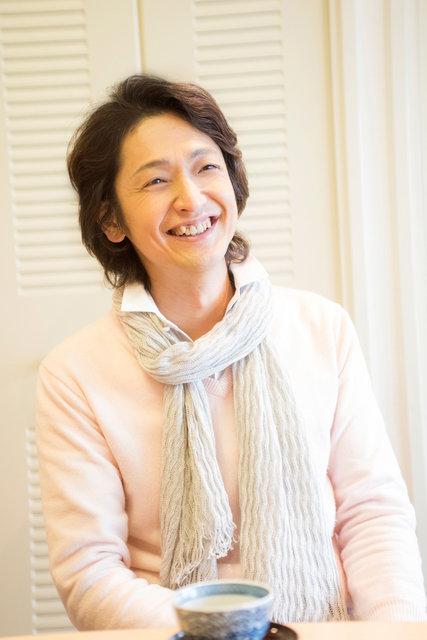 岡田浩暉インタビュー_7
