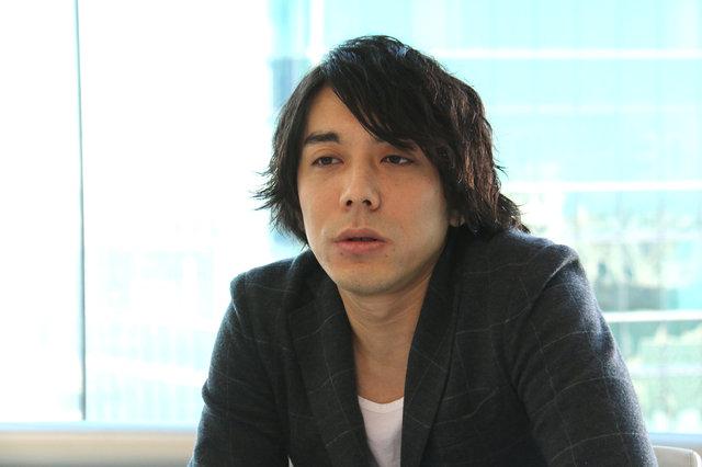 dTV『裏切りの街』三浦大輔監督インタビュー_1