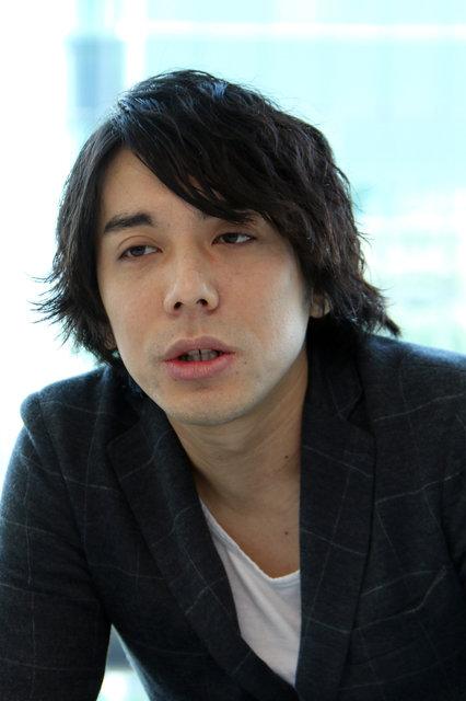 dTV『裏切りの街』三浦大輔監督インタビュー_2