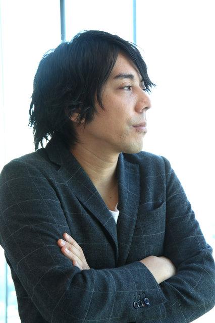 dTV『裏切りの街』三浦大輔監督インタビュー_7