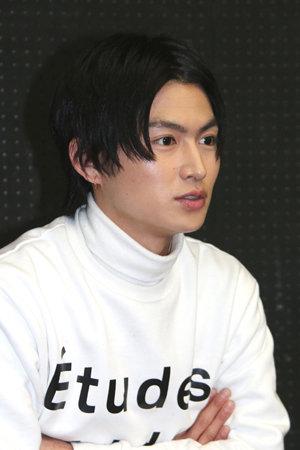 『パラノイア★サーカス』インタビュー_4
