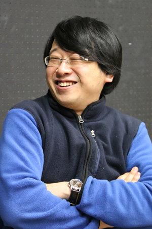 『パラノイア★サーカス』インタビュー_6