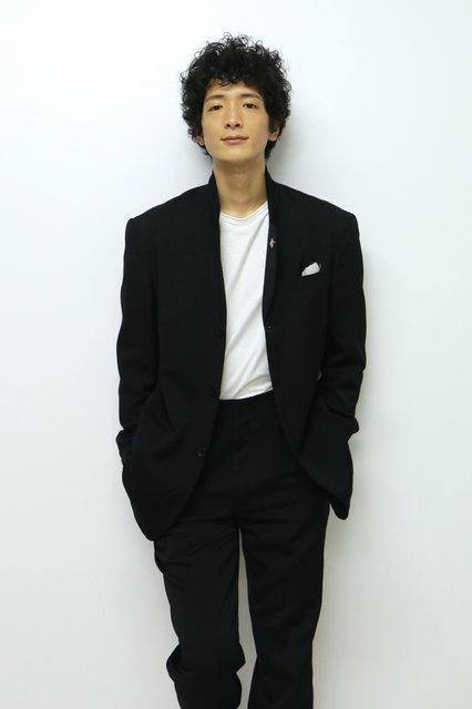 『令嬢と召使』渡部豪太インタビュー_7